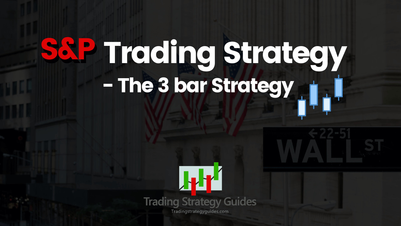 S&P Trading Strategies