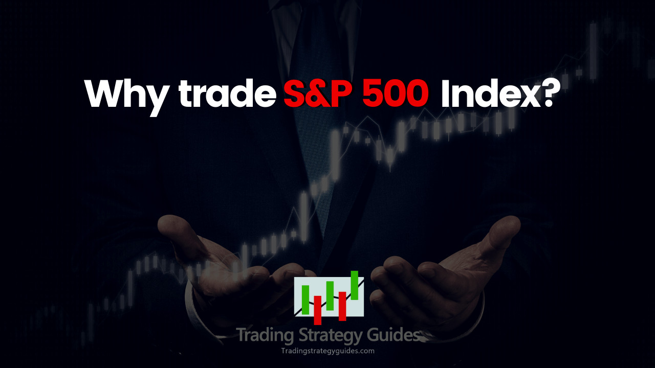 S&P Trading Systems