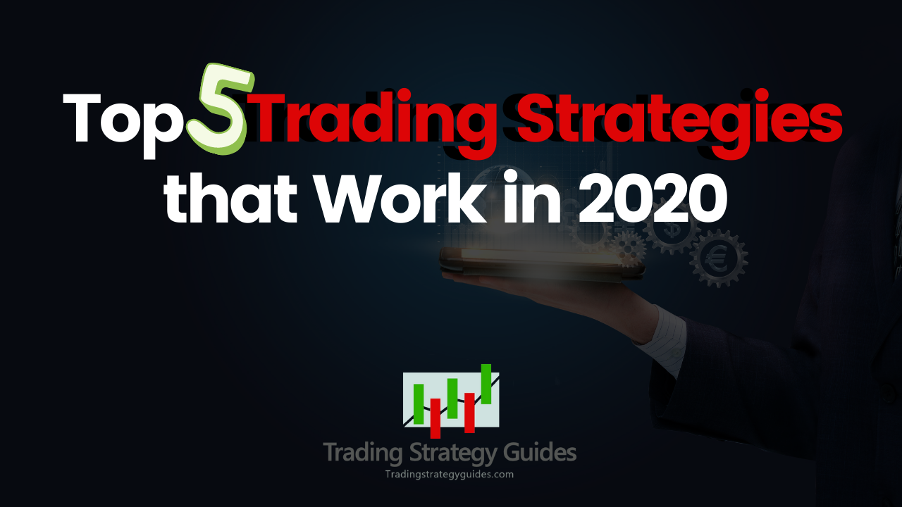 best Trading Strategies for beginners