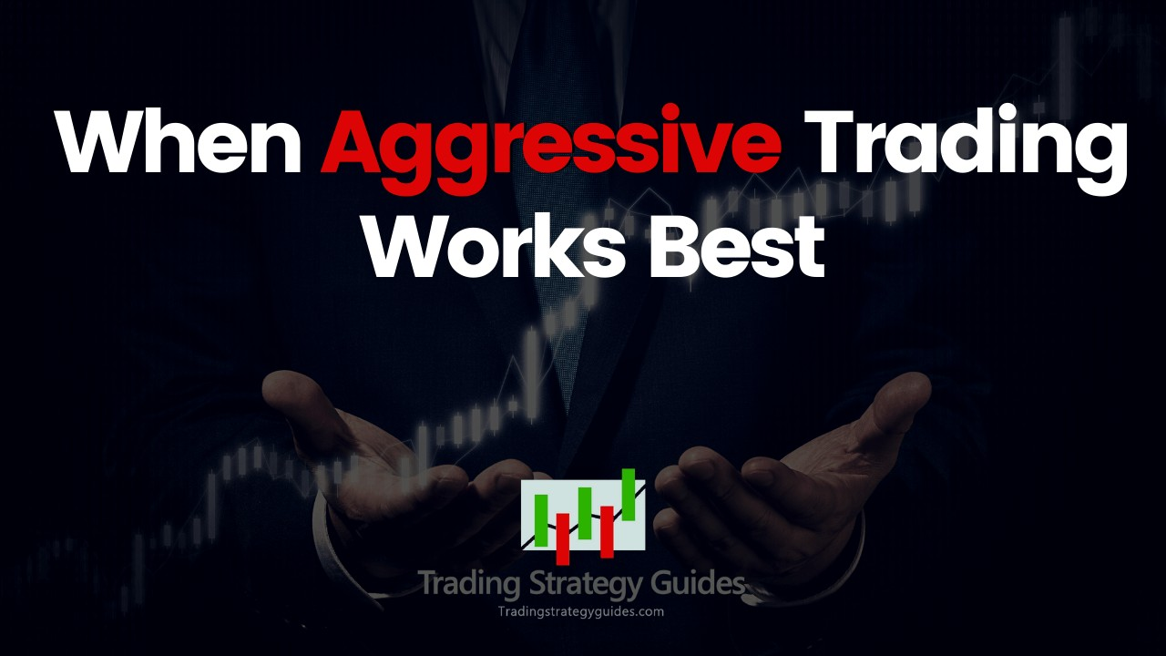 aggressive investment strategy