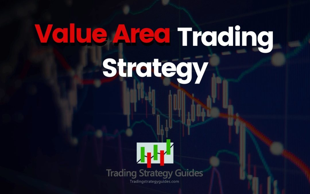 Value Area Trading Strategy