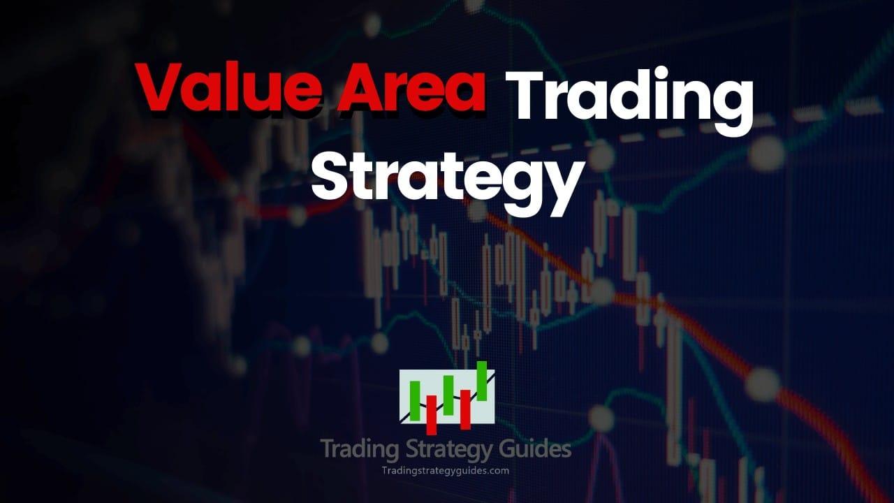 value area trading