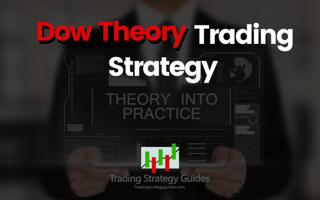 Dow Theory Trading Strategy - Put Theory into Practice
