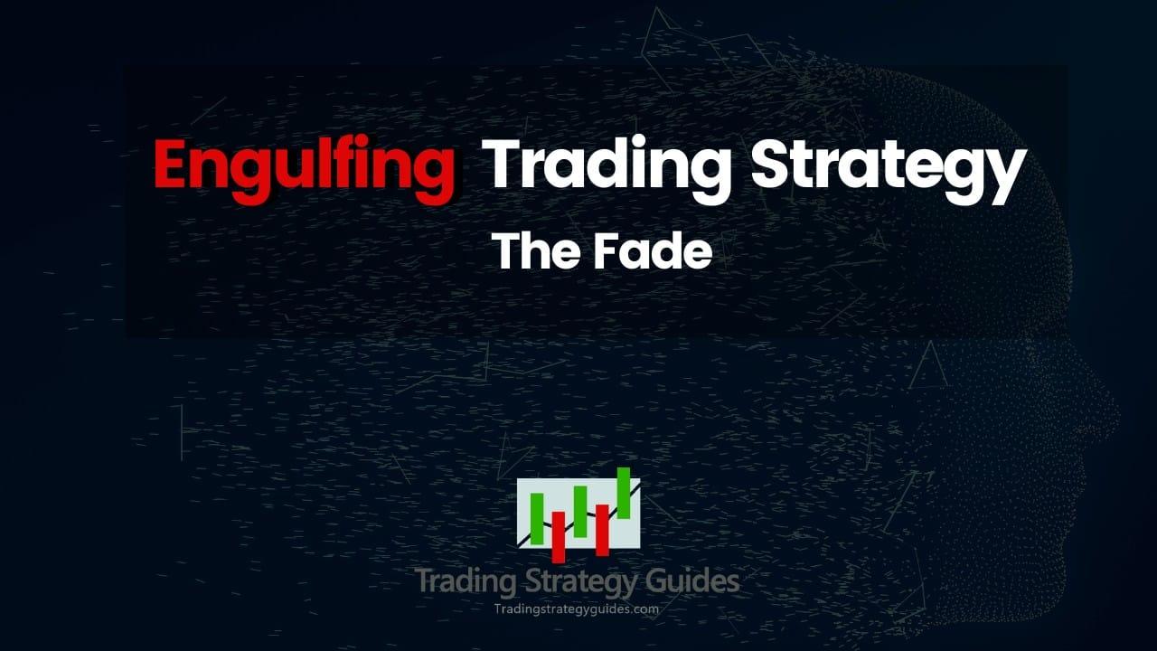 engulfing trader strategy