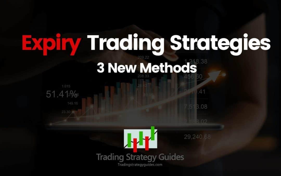 expiry trading