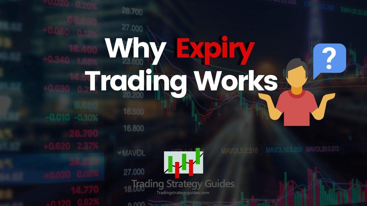 expiry day in stock market