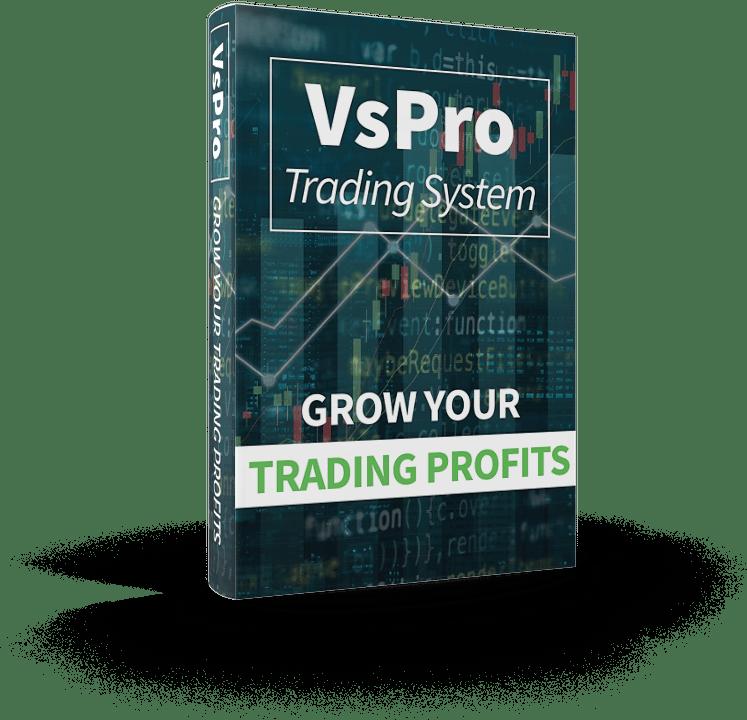 elite trading strategies