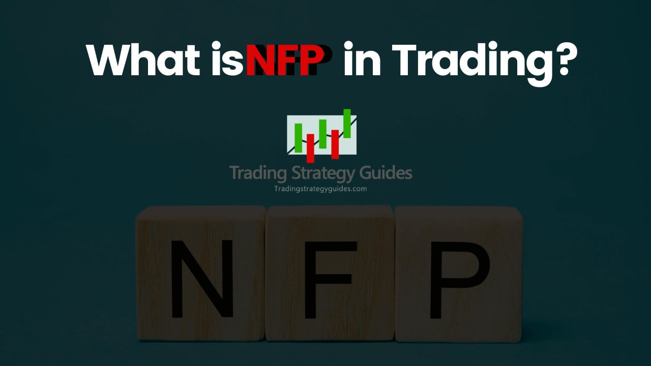 nfp forex trading