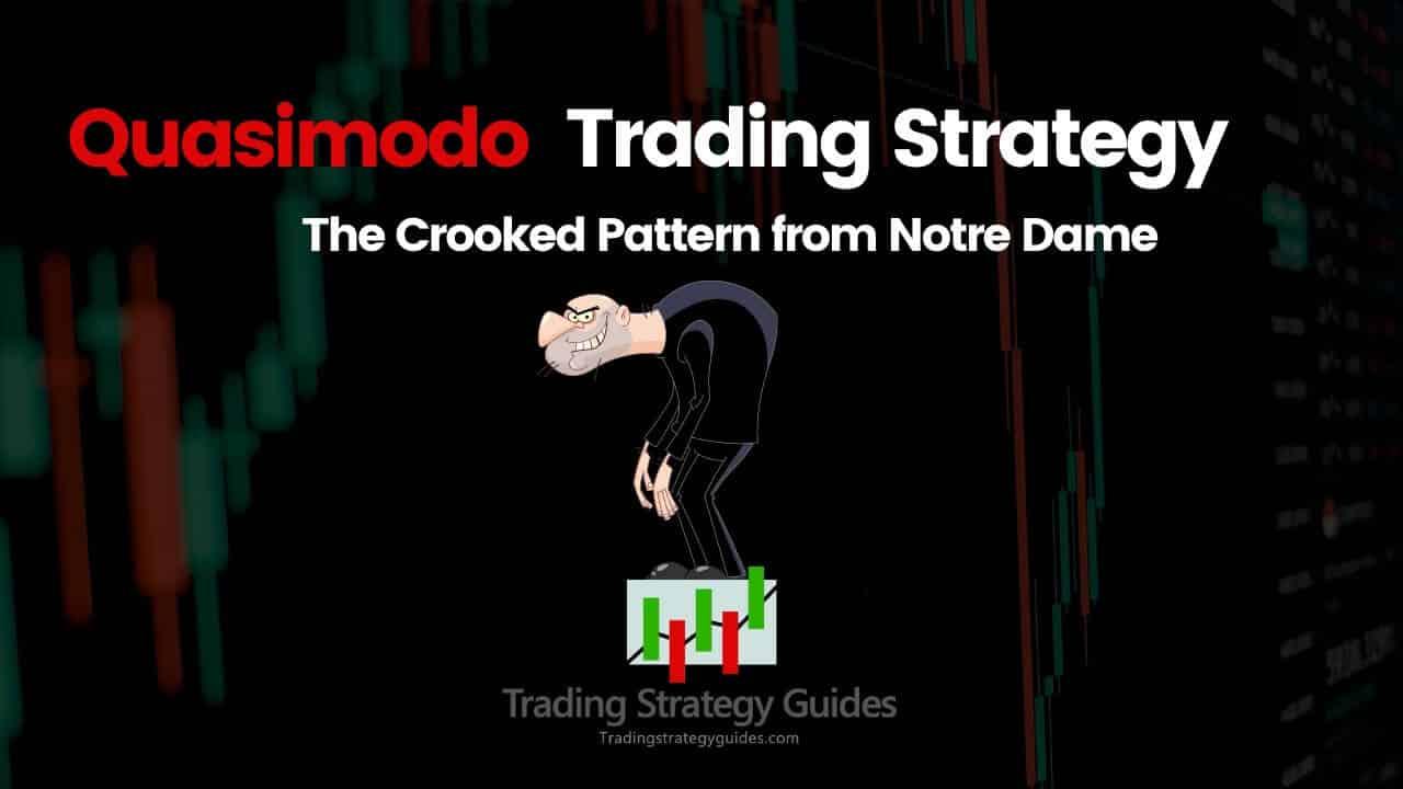 quasimodo trading