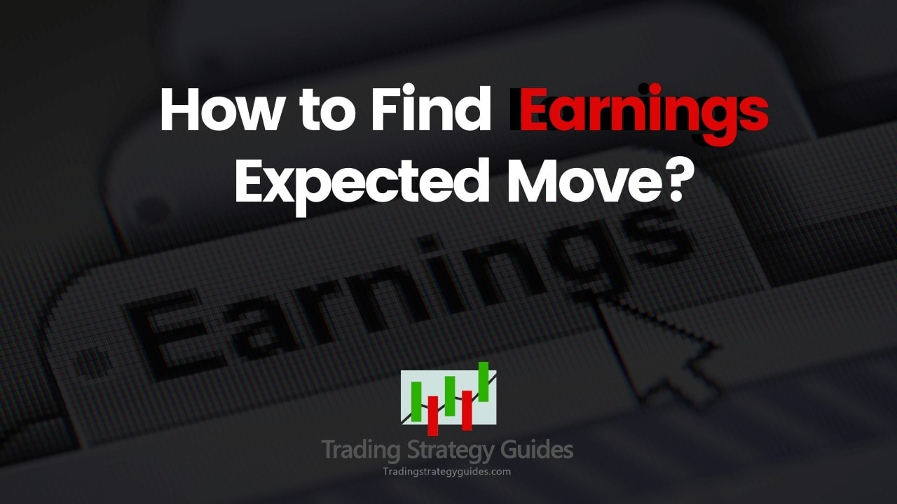 day trading earnings