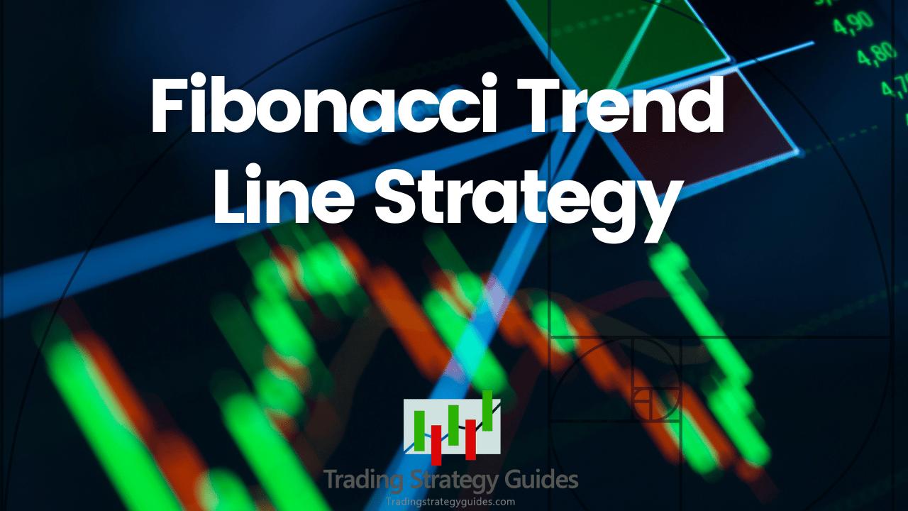 Simple Fibonacci Trading Strategy